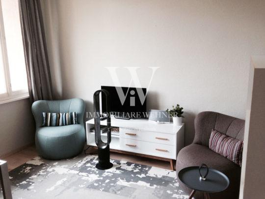 Campione d'Italia apartment