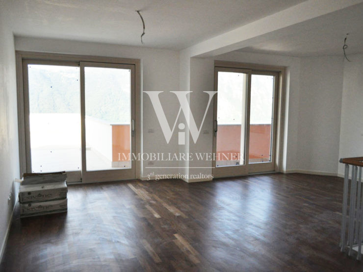 2-3 BEDROOMS APARTMENT