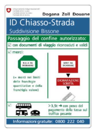 INFORMAZIONE SU CAMPIONE D'ITALIA